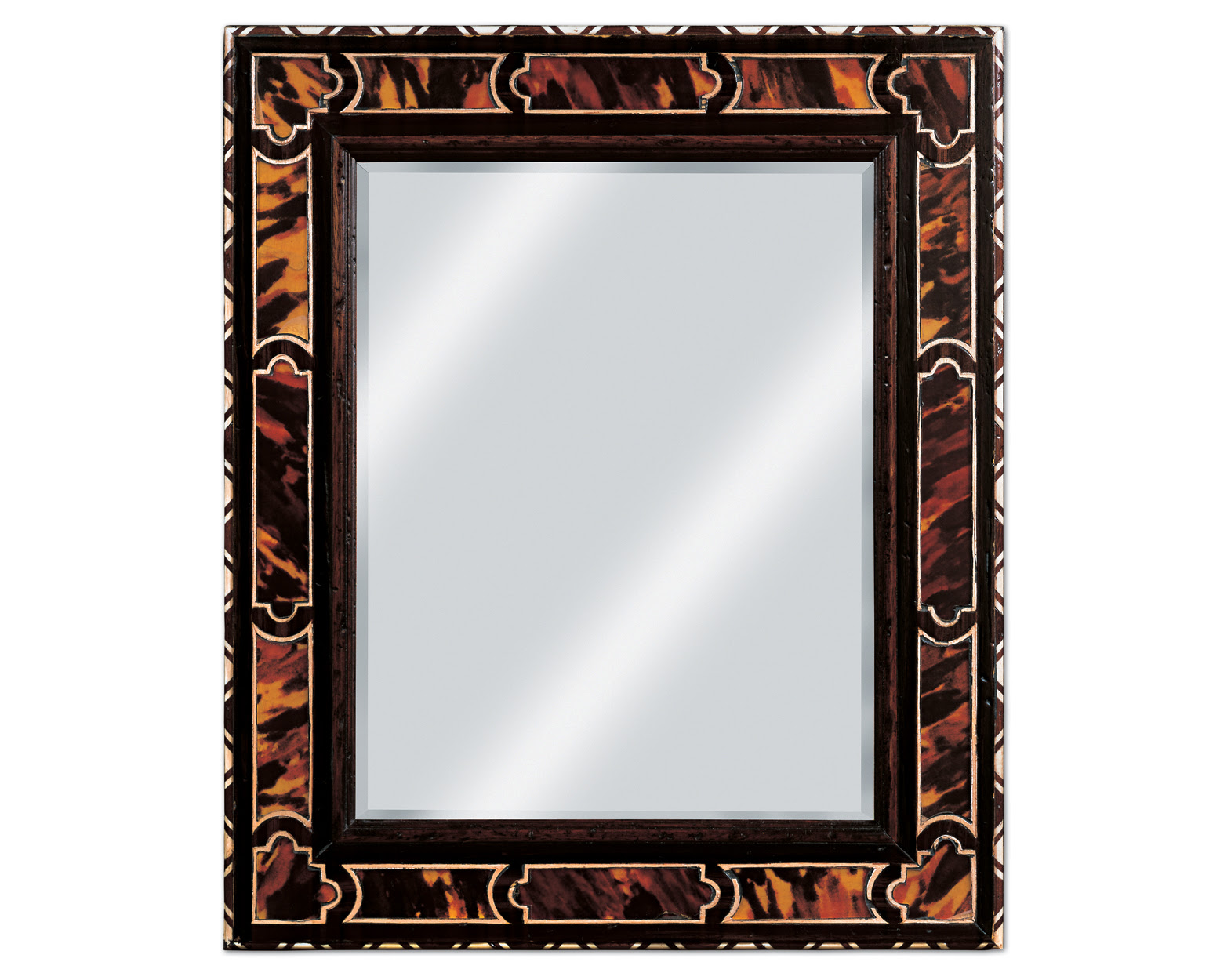 Amsterdam Picture Frame 10 X 12 Alfonso Marina