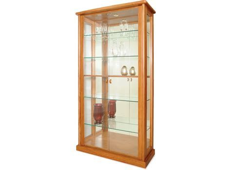 strada china cabinet   wall units china cabinets   display storage desks   Danske Mobler New