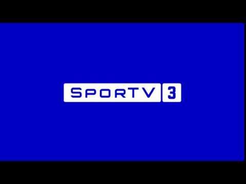 SporTV 3 Ao Vivo