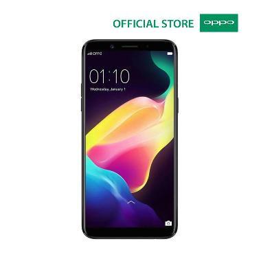 Bila Anda Berminat Dengan Produk Handphone Oppo AtauOPPO Maka F5 Youth Smartphone