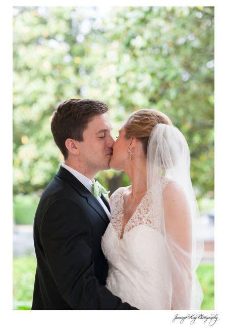 Erin & Zack's Wedding   Sea Pines Country Club   Hilton