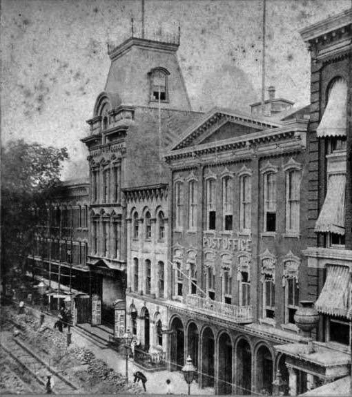 File:Brooklyn Theatre.jpeg