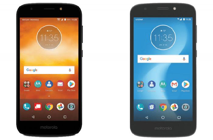 Motorola Moto E5 Play User Guide Manual Tips Tricks Download