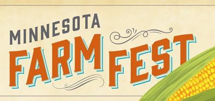 Image result for farmfest 2018