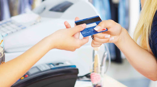 SalonTarget's Credit Card Processing Offers Salon Owners and Clients Benefits They Will Love!