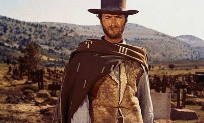 Ranking the 20 Best Westerns of the 1960s