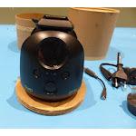 SYRP GENIE II SY0031-0001 MOTORIZED PAN/TILT HEAD