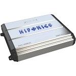Hifonics Zeus ZXX-1800.1D Class D Mono Car Amplifier - 1800W