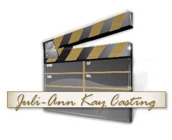 kaycasting_jak_logo001