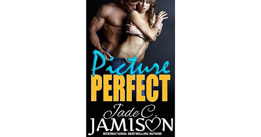 Jade jamison, brooke belle nude pics