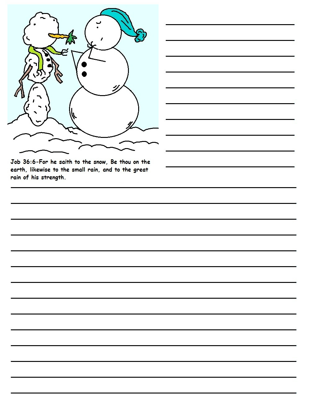 Editable Handwriting Paper Template | Quit Claim Deed Form Duval ...