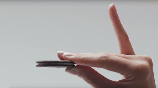 Oreo Thins: A Pinkie-Raising Classy Cookie?