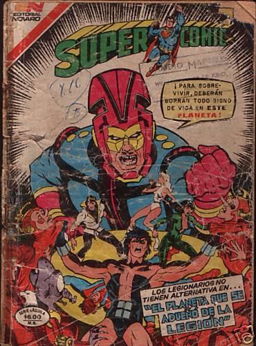 supercomic_mexcomicLSH_2-210-81
