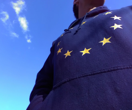 21 Reasons Why Being Part of the European Union is Awesome!