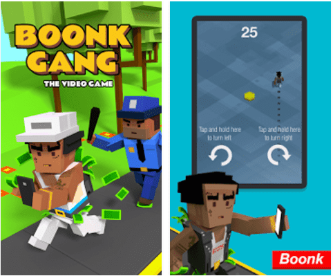 Download Boonk Gang for PC – Windows and Mac