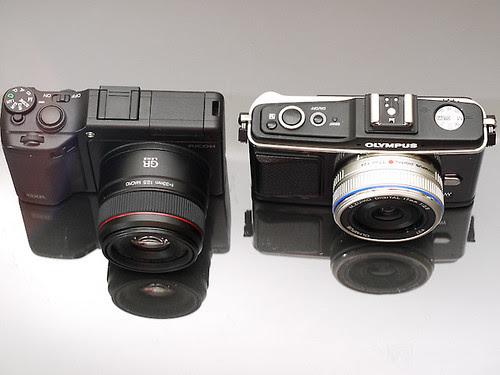 GXR_A12_50mm_intro_05