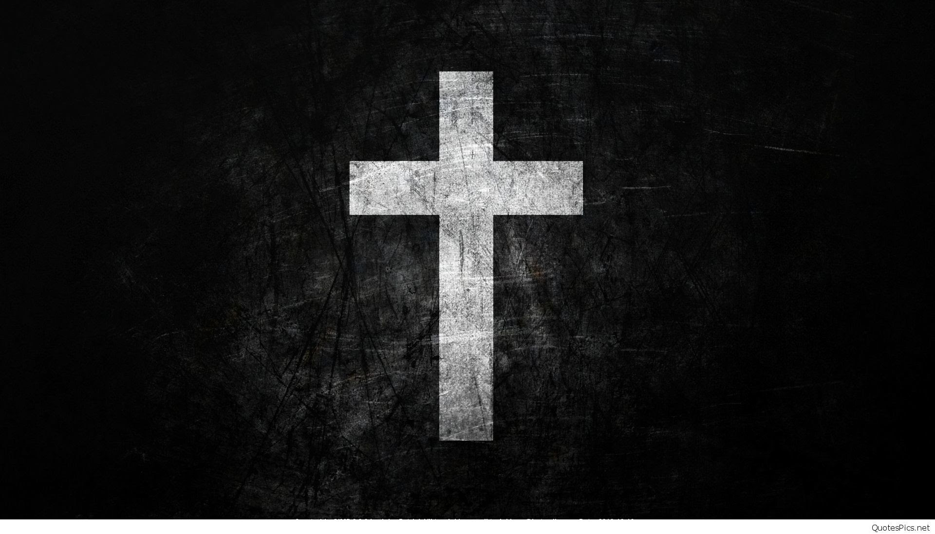 Christian Wallpaper for iPhone (64+ images)