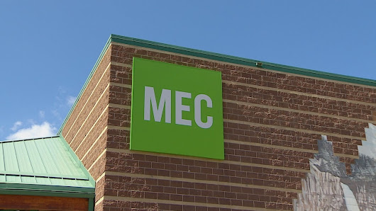 'Why is MEC waffling?' NRA consumer threat takes co-op back to ethical roots