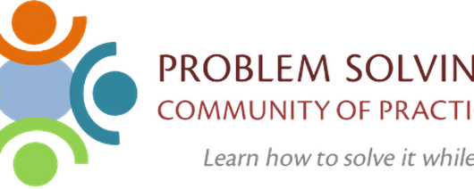 Knowledge Center - Problem-Solving-Community