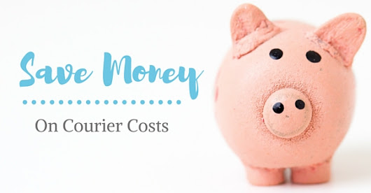 How To Save Money On Courier Costs – 10 Creative Tips | Blog – NI Parcels
