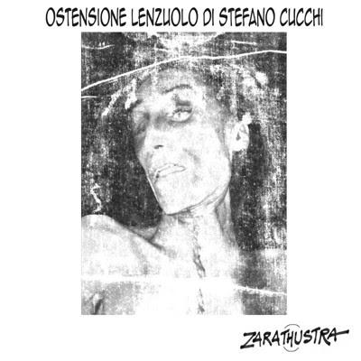 cucchi400_za.jpg