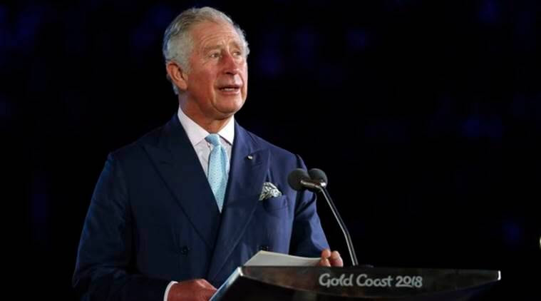Prince Charles to succeed Queen Elizabeth as Commonwealth Head: Reports