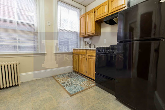 Available now may or june beacon hill anderson street 2 bedroom for rent for 2 bedroom pet friendly apartments