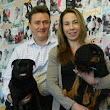PetPlan expanding into new markets - Philadelphia Business Journal