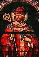 Predicted Gregory XVII