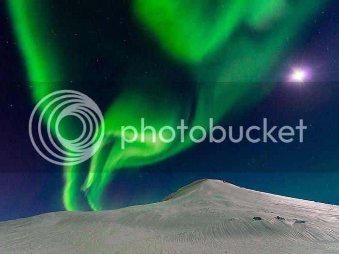http://i1379.photobucket.com/albums/ah128/zvd4/266bf2ea-ac6a-412a-a2f8-5c5563f7e18e_zpsiecbdvjf.jpg