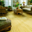 Toronto Bamboo Flooring | Floors in Mississauga and Brampton