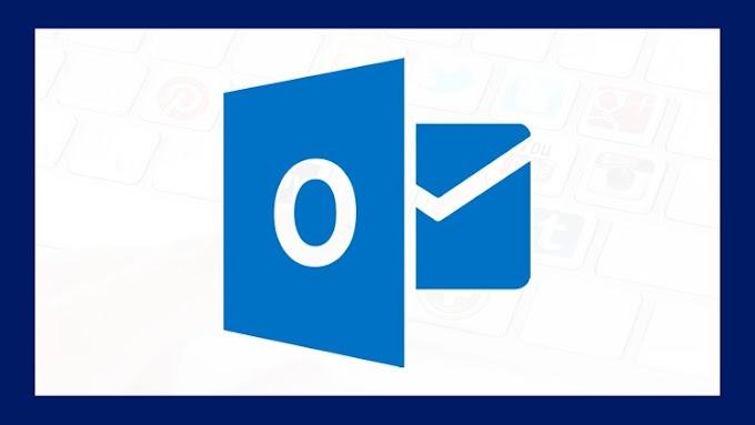 [100% Off UDEMY Coupon] -Curso de Outlook 2019 (Hotmail) , ¡Desde Cero Hasta Experto!