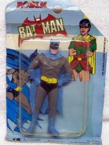 batman_chemtoy
