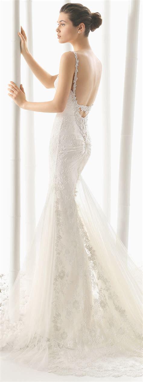 Trubridal Wedding Blog   Rosa Clara 2016 Bridal Collection
