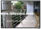 balcony railing design, balcony railing design Manufacturers in ...