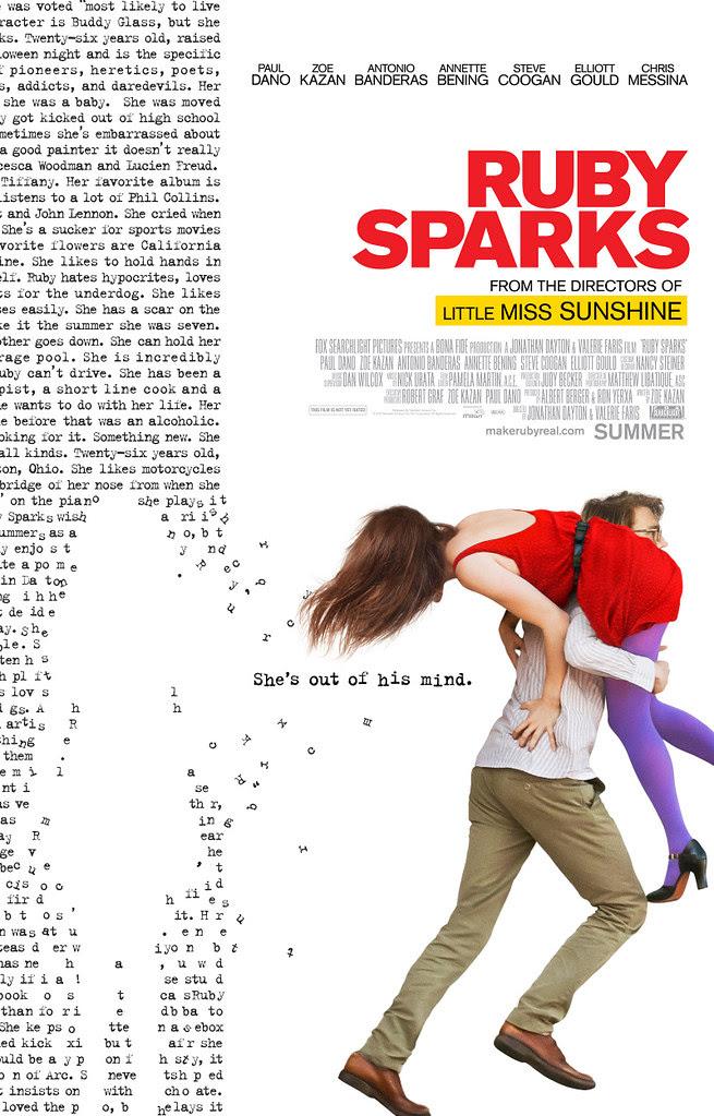 2012_ruby_sparks_001