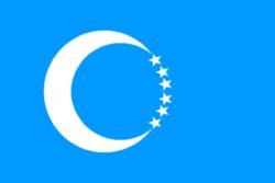 Bandera_de_los_turcomanos_iraquíes