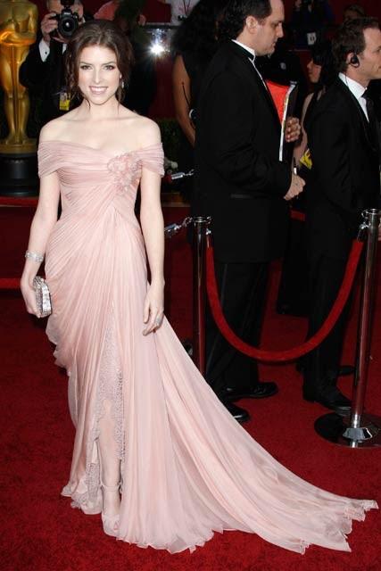 Anna-Kendrick-The Oscars 2010-Celebrity Photos-7 March 2010