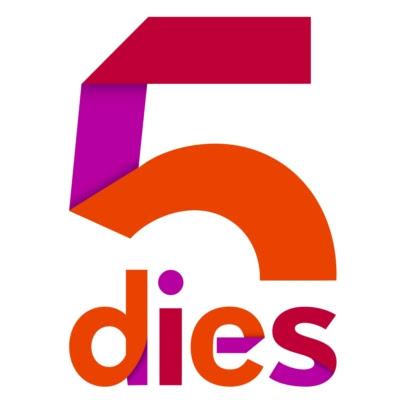 cinc dies