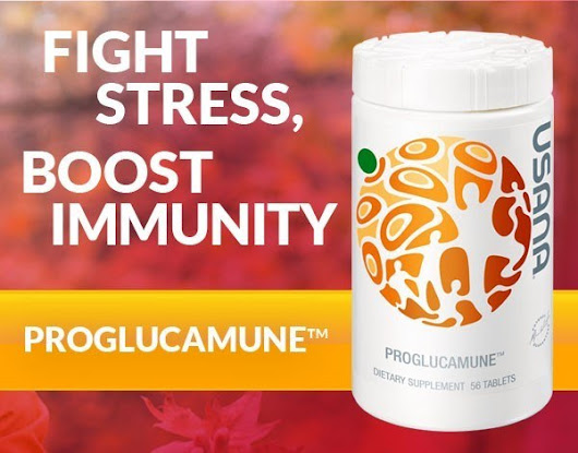 Proglucamune™: What You Need to Know - Ask The Scientists