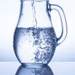 Therapy Tidbits: Refill Your Water Jug  Kim Atwood Therapist Princeton NJ