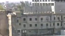iraq forces mosul michael holmes lkv_00015709.jpg