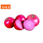 Red Onion 2 lb