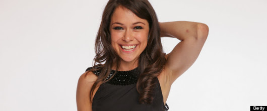 The Official Reasons for Tatiana Maslany's Emmy Snub