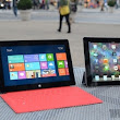 Microsoft wants to buy your iPad for at least $200