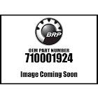 Can-Am Spyder Feu Position Avside Marker FR 710001924 New OEM