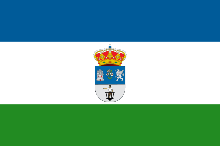 File:Flag of Lepe Spain.svg