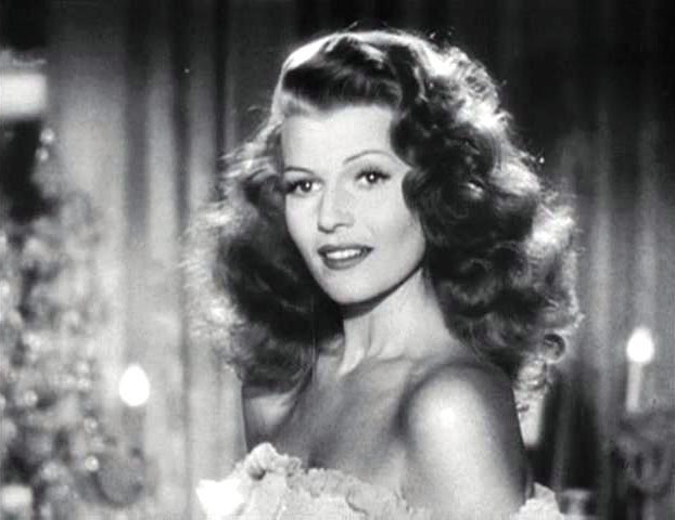 Ficheiro:Gilda trailer hayworth1.JPG