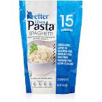 Better Than Rice Spaghetti - 14 oz