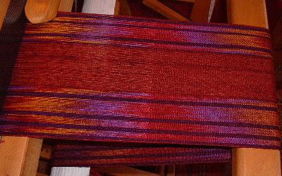 weaving 2